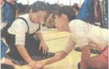 初の県大会開催!五色百人一首石川県大会2019